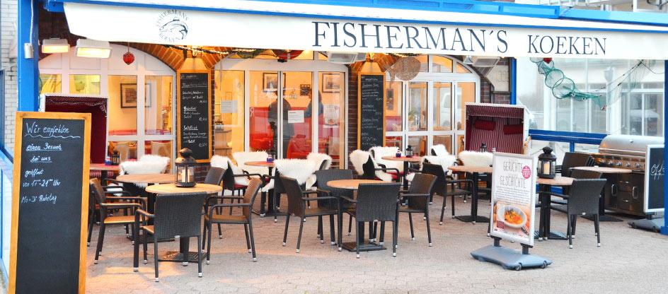 fischermans-koeken_aussenansicht