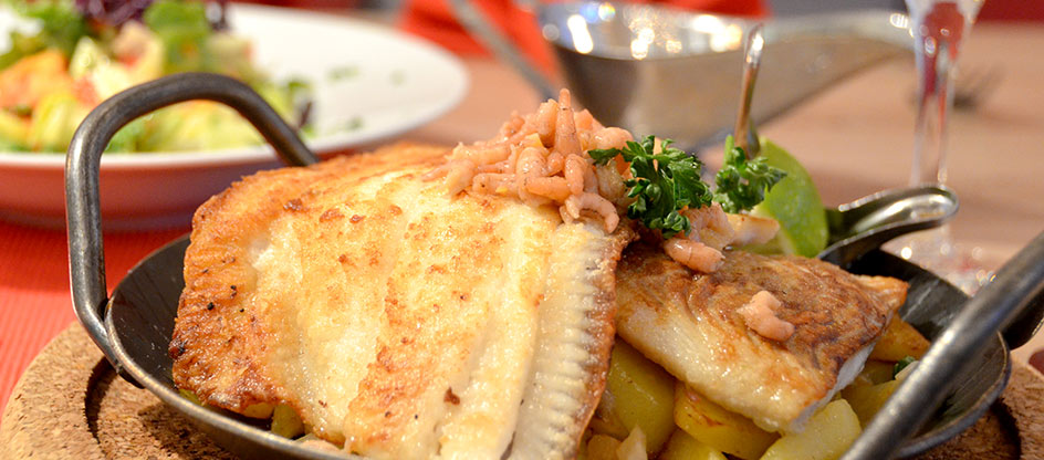 fischermans-koeken_speisen